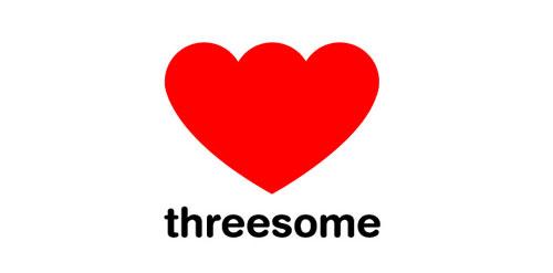 My First Threesom Experience